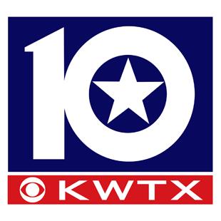 www.kwtx.com
